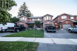 12 GARDEN AVE Brantford, Ontario