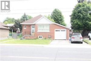 287 WEST 5TH ST Hamilton, Ontario