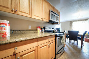 2 Bedroom condo ONLY $169,900 !! MUST SEE WONT LAST