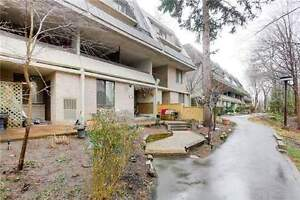 Spacious House With View Of Beautiful Scenery In Mississauga