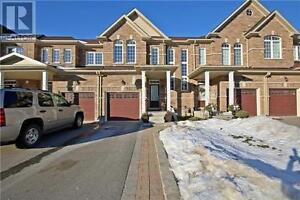 Bradford Townhouse for rent