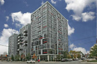 2 Parking Spaces at 60 Bathurst Condo Garage--REDUCED MUST SELL!