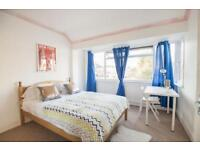 5 bedrooms in Alperton 11, UB6 8DH, London, United Kingdom
