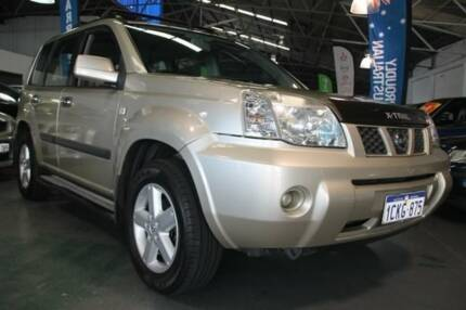 Uberxl and ola prime suv rental dodge journey hire car 299pw cars 2006 nissan x trail t30 my06 st s 40th anniversary 4x4 champagne 4 speed automatic wagon fandeluxe Gallery