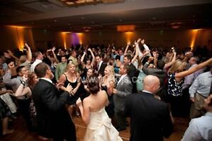 123Djs DJ SERVICES FOR  ALL EVENTS