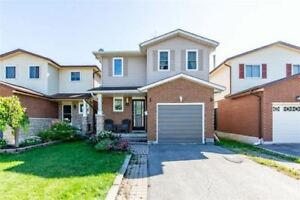 Great Family Home In An Established Neighbourhood