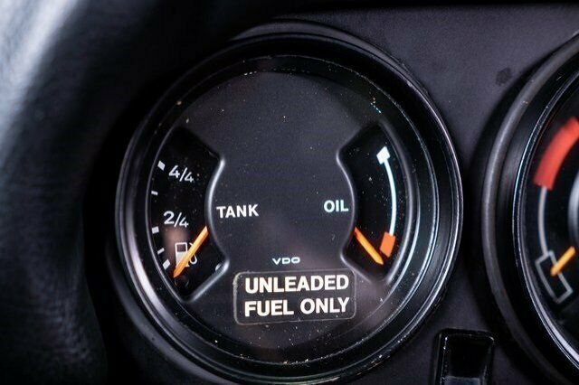 Image 17 Coche Americano de época Porsche 911 1974