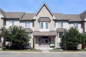 Modern Condo - Walk to Schools, Shops + Transit! Minutes to 401!