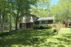 Beaver Bank, Large Home with Bachelor unit, Large Lot