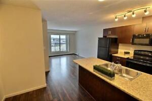 Nice room/condo for rent Immediately