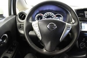 2015 Nissan Versa Note SL Regina Regina Area image 9