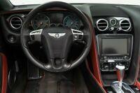 Miniature 14 Voiture Européenne d'occasion Bentley Continental GT 2015