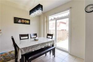 AMAZING 3Bedroom Semi-Detached House in BRAMPTON $699,200ONLY