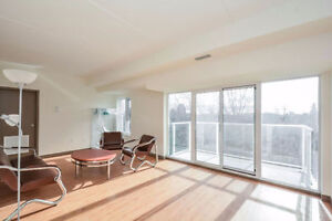 Brand new student apartment is now leasing!!!!! Kitchener / Waterloo Kitchener Area image 7