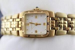 BRAND NEW AUTHANTIC YVES SAINT LAURENT LADIES WATCH FOR SALE