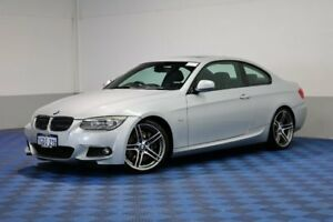 bmw 335i e92 | gumtree australia free local classifieds