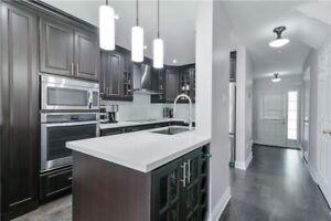 3 Bedrooms House for sale (Torbram Rd /Sandalwood Pkwy)