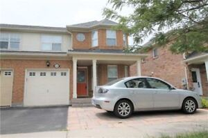 3 Bed 3 Wash Semi For Rent in Milton $1950 in Thompson & Clark