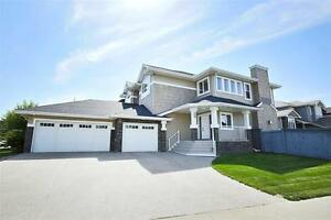 PICK ME!! This HoME is WAiting For You! Contemporary 4 Bdrm!