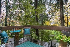 Lovely 3 bed, 2 bath, 1739 sqft Lions Bay House, Vancouver North Shore Greater Vancouver Area image 4