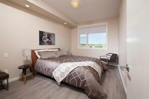 2 Bedroom Starting at $1390 - Cielo - Stonebridge