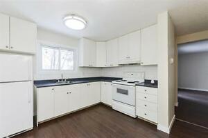 Ready to move in fully renovated 3bed,1.5bath close to school