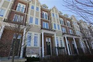 Etobicoke Town House Townhouse Mimico GO for Rent