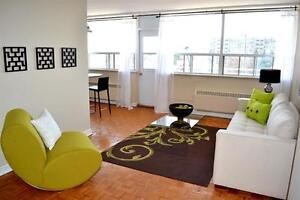 Western U Location! Save on Big Bright Suites. A Perfect Share London Ontario image 4