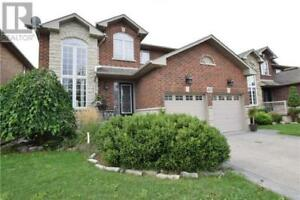 4805 NORTHGATE CRES Lincoln, Ontario