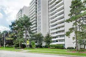 Conveniently Located Two Bedroom Condo With Gorgeous East View.