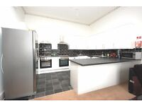 Very large 8 bed FESTIVAL flat Available August (sleeps up to 16 guests)