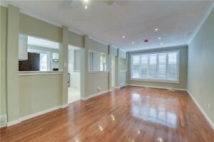This Is Your Chance To Own A Spacious,2 Unit Home In Burlington. Oakville / Halton Region Toronto (GTA) image 7