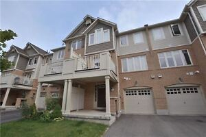 2 Bedroom Freehold Village Town House for Lease in Harrison