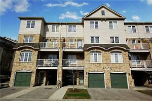 Affordable 2 Bedrooms & 1 Full Bathroom Condo Townhouse
