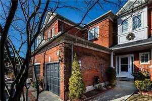 Desirable Summerhill Estates:I-M-M-A-C-U-L-A-T-E Townhome! Style