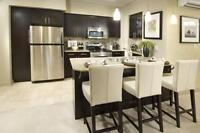 2 Bedroom | LUXURY CONDO LONDON AT HERITAGE