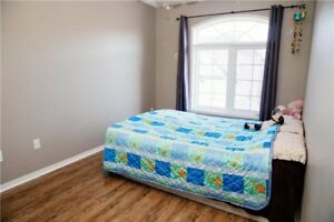 Shared room for rent- Sheridan and Shoppers World- Female only