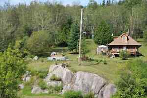 Cottage For Sale in Redditt,ON*ALL OFFERS AVAILABLE*
