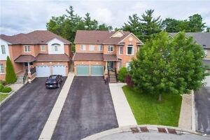 Gorgeous & Beautiful detached home for sale (3856)