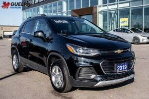 2019 Chevrolet Trax LT PRICE REDUCED TIME TO GO