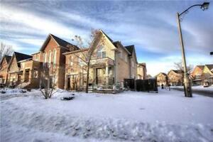 Stunning Home in Richmond Hill, Desirable Location Location, Jef