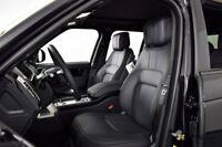 Miniature 2 Voiture Américaine d'occasion Land Rover Range Rover 2020
