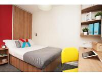 700 bedrooms in Lebus 2, N179FD, London, United Kingdom