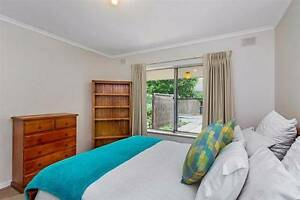 FULLY FURNISHED SINGLE STORY UNIT IN LEAFY COLLEGE PARK College Park Norwood Area Preview