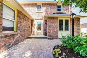 Beautiful 4 Bedroom Home In Whitby