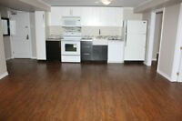 $1395 Westboro 3 bedroom, Renovated, 6 Appliances.  Rare find!