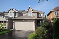 House for Sale at Bayview/Mcbean in Newmarket ( Code 211)