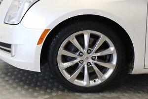2013 Cadillac XTS Luxury Collection *Back Up Camera-Remote Start Regina Regina Area image 9