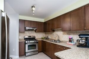 Immaculate Beauty, Located In Most Desired Area Of Williamsburg