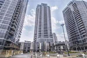 Brand new 1 bed in Valhalla by ttc subway with parking avail imm